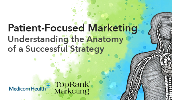 medicom-toprank-marketing1