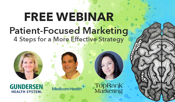 medicom-toprank-marketing2