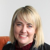 Megan Heuer