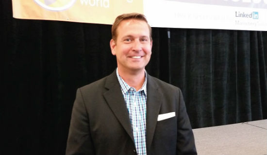 Michael-Brenner-NewsCred-CMWorld
