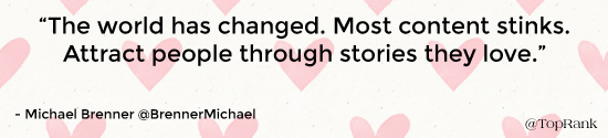 Michael-Brenner-Quote