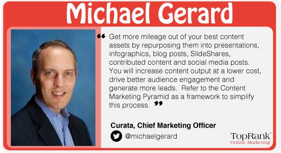 Michael-Gerard-Tip