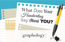 Infographics as a Content Marketing Tactic