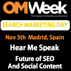 OMWeek Madrid