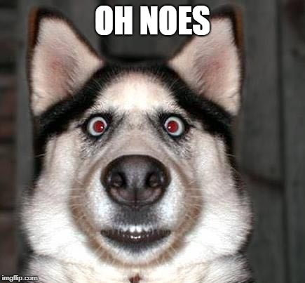 uncategorized-Oh Noes 1 - 10 Memorable Marketer Moods, Memed
