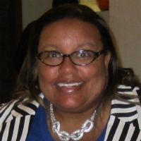 Ramona Collins