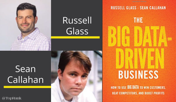 Russell-Glass-and-Sean-Callahan-Book-Review