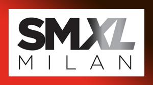 SMXL Milan 2016