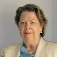 Sally Falkow