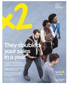 sprint-print-advertising