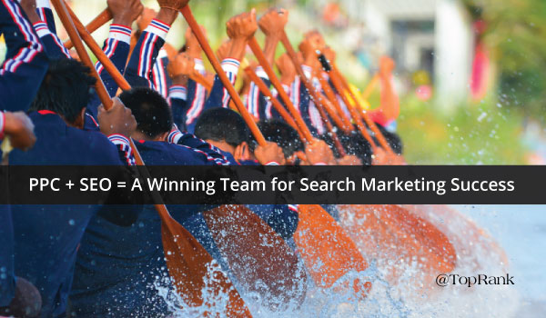 Search-Marketing-Success
