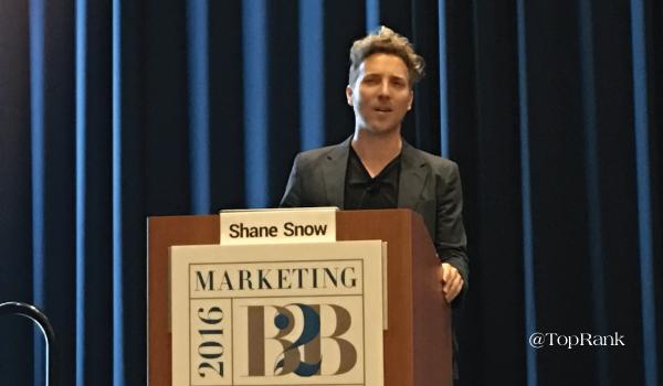 shane-snow-mpb2b-2016
