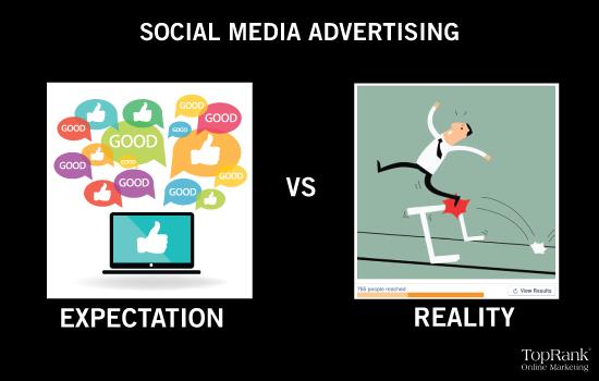 Social-Media---EVR-5