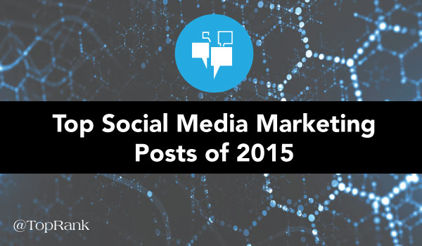 Top-Social-Media-Marketing-Posts-of-2015