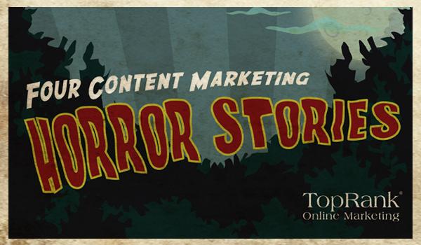 TopRank_HorrorStories_Banner-2