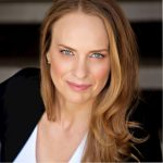 Ursula Ringham, Head of Global Influencer Marketing, SAP