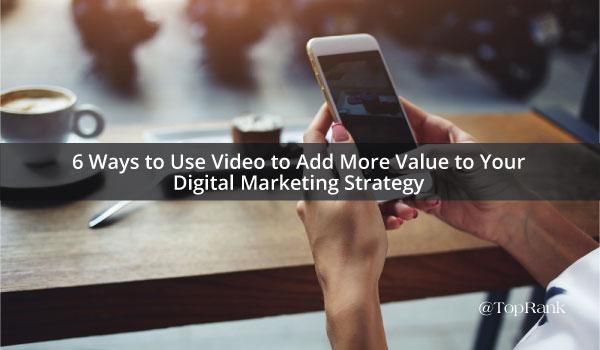 Video-digital-marketing-strategy