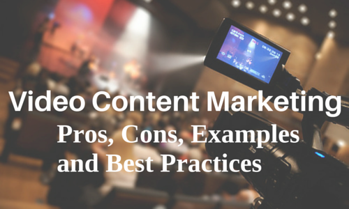 Video for Content Marketing (1)