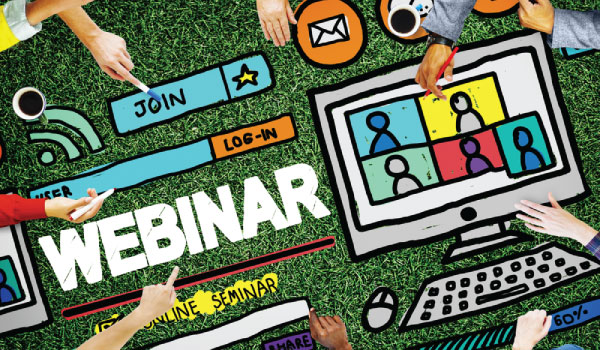 Webinar-Content-Marketing-Tactic