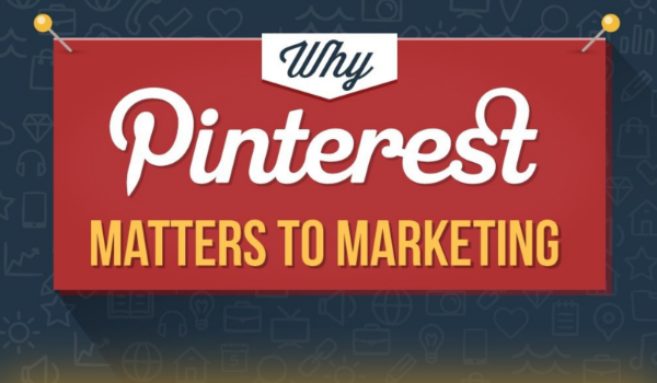Why Pinterest Matters to Marketing_600x350
