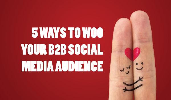 Woo-audience-2