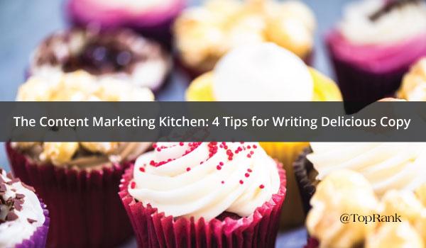 Writing-Delicious-Copy