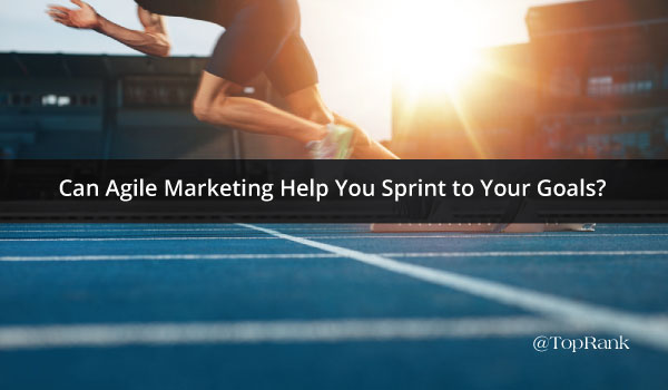 agile-marketing-sprints