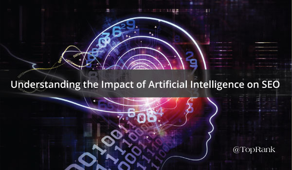 artificial-intelligence-SEO