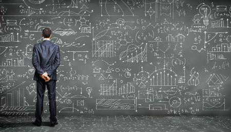 B2B content marketing statistics 2014