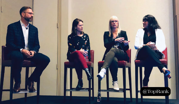 How Dell, SAP and Dun & Bradstreet Collaborate with Influencers to