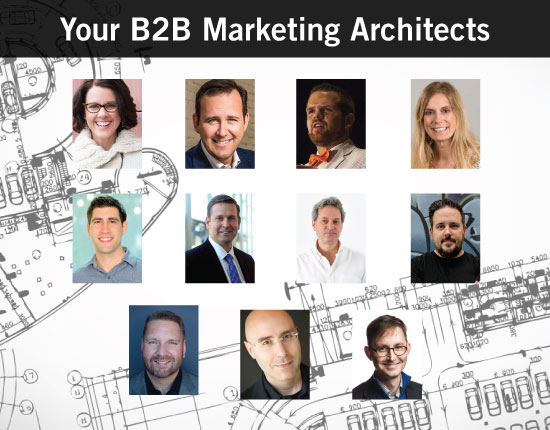 b2b-marketing-architects