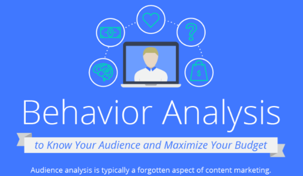 Digital Marketing News: Behavioral Analysis, Instagram Revamp and Local Search Rankings