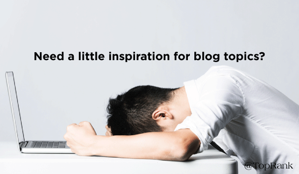 blog-topics-inspiration