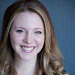 Caitlin Burgess