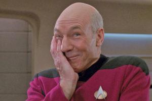 uncategorized-captain picard star trek patrick stewart 300x200 - 10 Memorable Marketer Moods, Memed