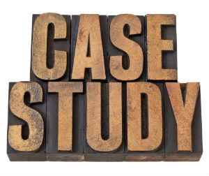 marketing study cases