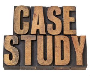 B2B Case Studies
