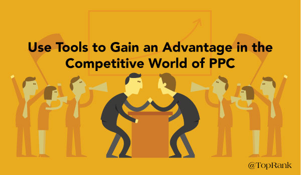 competitive-ppc