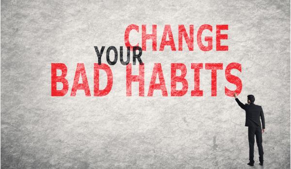 content-marketing-bad-habits