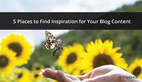 content-marketing-inspiration