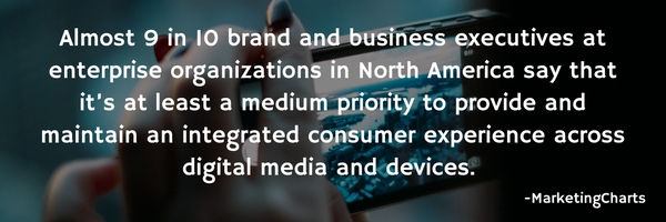 cross-media-consistency-in-marketing