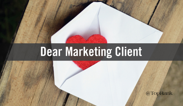 dear-marketing-client