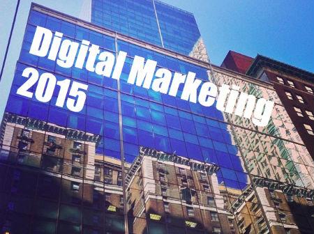 Marketing & Communications Metrics - Magazine cover
