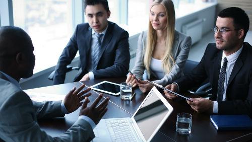 5 Essential Skills for Digital Marketing Consultants