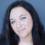 uncategorized-dsmpls ashley zeckman - 16 Can't-Miss Acts at the Greatest Content Marketing Show on Earth: #CMWorld 2019