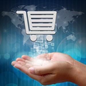 Ecommerce Online Marketing News