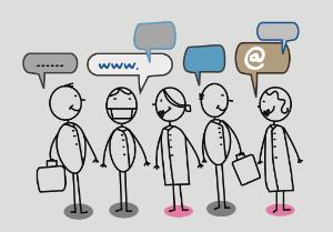 Employee Brand Advocates