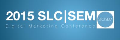SLC SEM Digital Marketing Conference