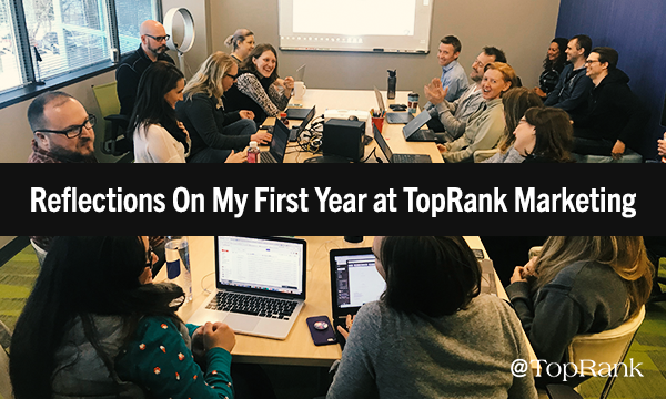 TopRank Marketing Team