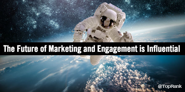 Future Marketing Influential